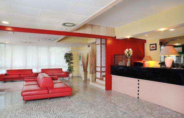 фото отеля Tiberius изображение №25