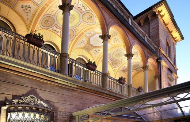 фотографии отеля Villa Adriatica изображение №31