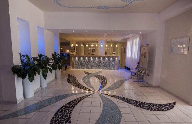 фотографии отеля Blu Hotel Laconia Village (ех. Club Laconia Village) изображение №11