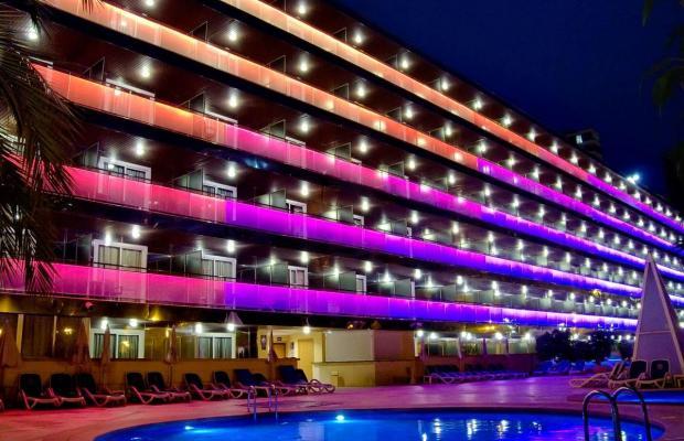 фотографии отеля Servigroup Diplomatic (ex. Diplomatic) изображение №11