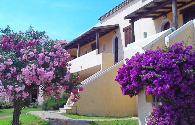 фотографии отеля Le Corti Di Marinella изображение №3