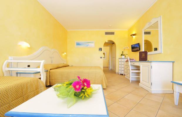 фото отеля Club Saraceno изображение №17