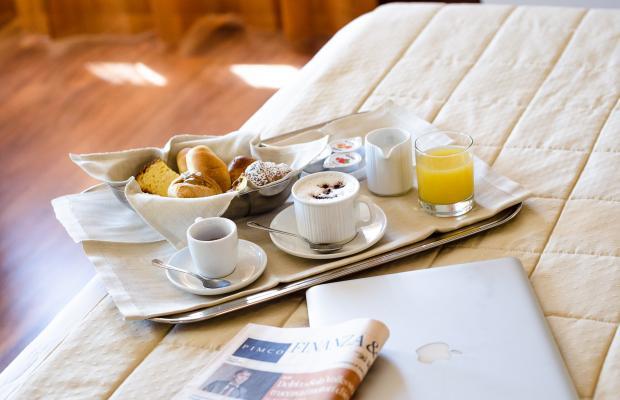 фотографии GHS Hotels Astoria Palace  изображение №24