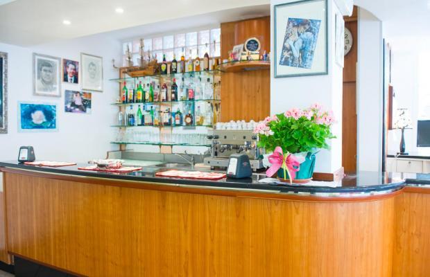 фото отеля Villa Argia изображение №17