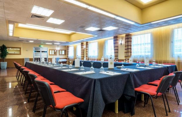 фото отеля GHS Hotels Astoria Palace  изображение №17