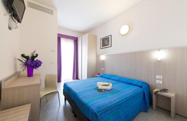 фотографии Villa Argia изображение №12
