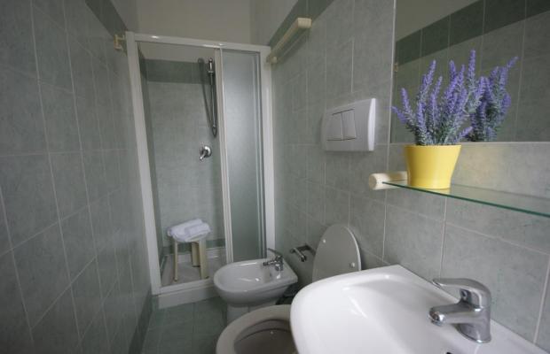 фото отеля Villa Caterina изображение №17