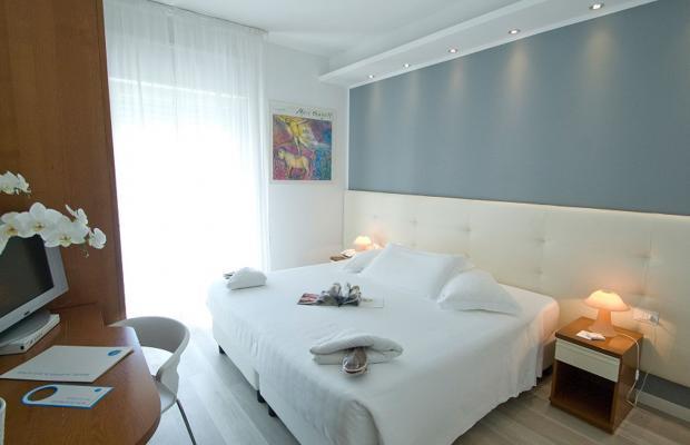 фото отеля Premier Hotels Sorriso & Carillon изображение №25