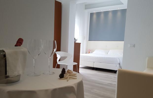 фотографии Premier Hotels Sorriso & Carillon изображение №24