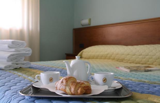 фотографии Pausania Inn изображение №36
