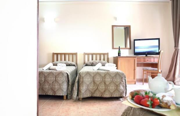 фотографии Pausania Inn изображение №16
