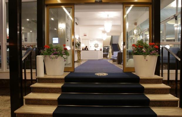 фотографии отеля Hotel New Jolie (ex. Jolie hotel Rimini) изображение №23