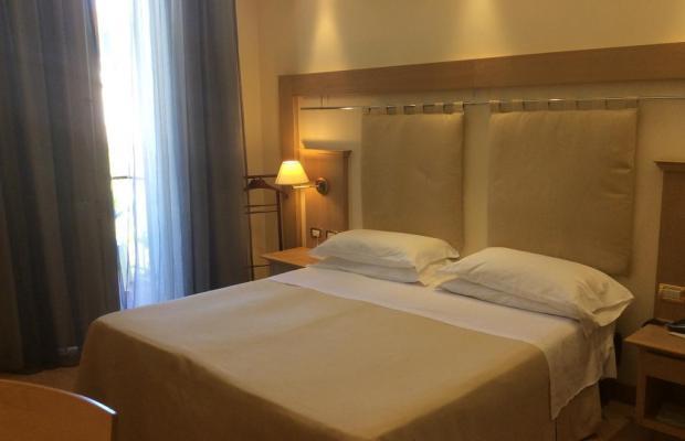 фотографии отеля Vienna Touring изображение №11