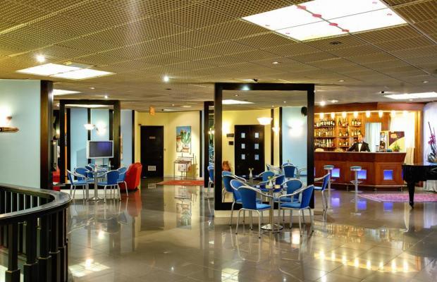 фотографии отеля San Paolo Palace изображение №35