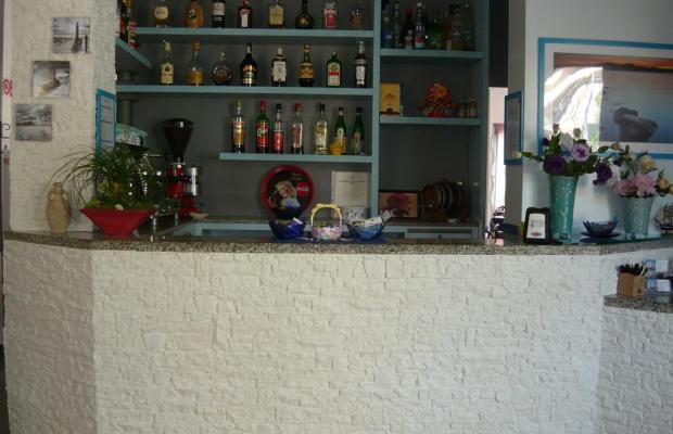 фотографии отеля Acquazzurra изображение №19