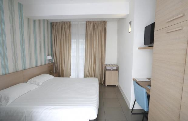 фотографии отеля Le Rose Suite изображение №11
