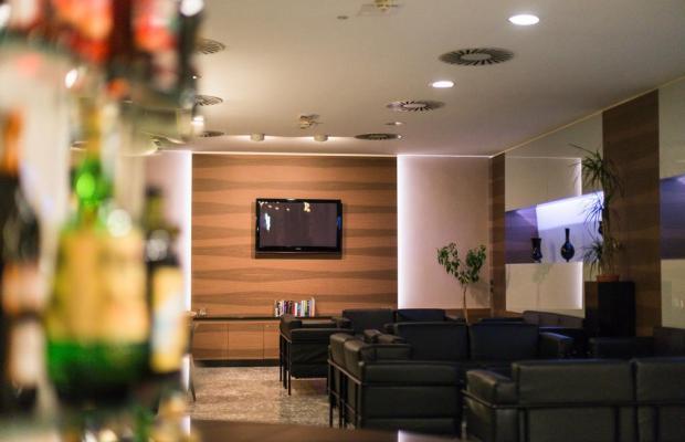 фото отеля Nonni Waldorf Palace изображение №9