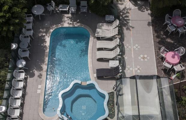 фото Levante Hotel изображение №2