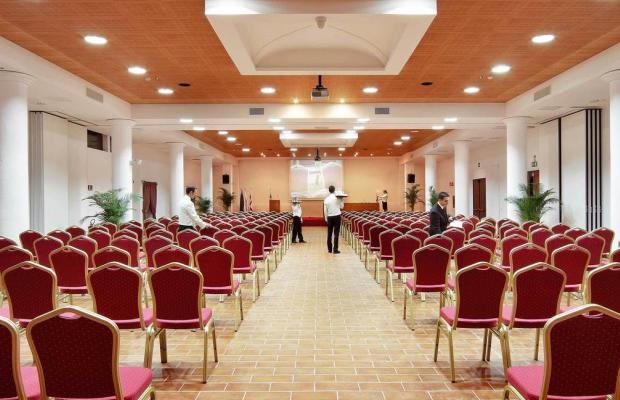 фото отеля Colonna Resort изображение №21