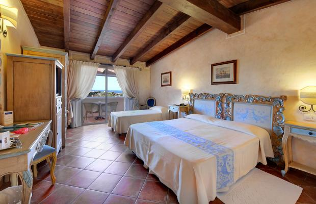 фотографии Colonna Resort изображение №16