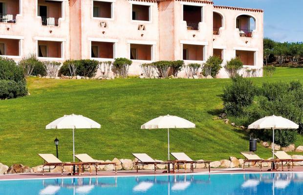 фотографии Colonna Resort изображение №12