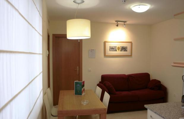 фото отеля Milord´s Suites изображение №9