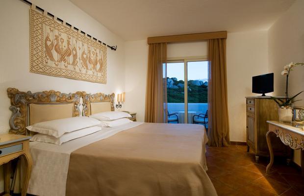фото отеля Colonna Capo Testa изображение №17
