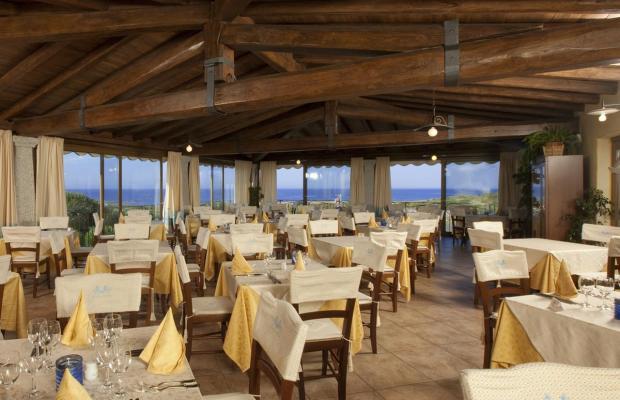 фото отеля Costa Caddu изображение №21