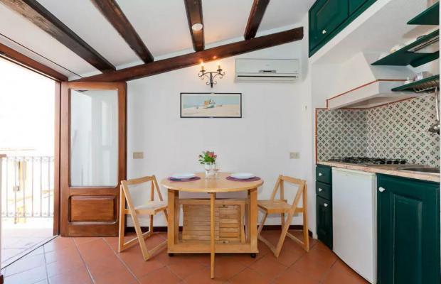 фото отеля Casa Bordonaro изображение №13