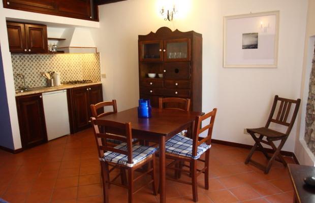 фото отеля Casa Bordonaro изображение №9