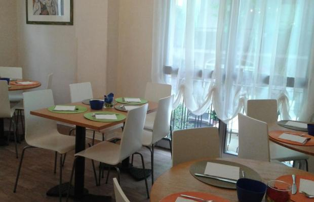фото отеля La Gioiosa изображение №17