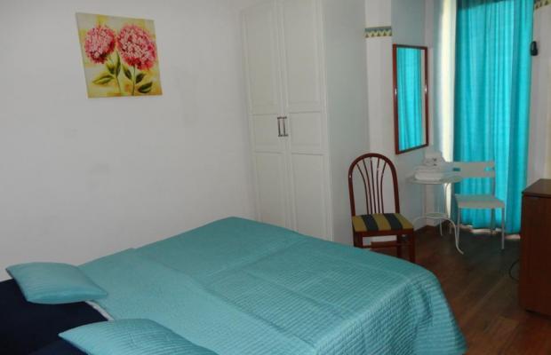фотографии отеля La Gioiosa изображение №15
