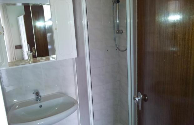 фото отеля La Perla изображение №5
