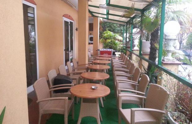 фотографии отеля Picador изображение №19