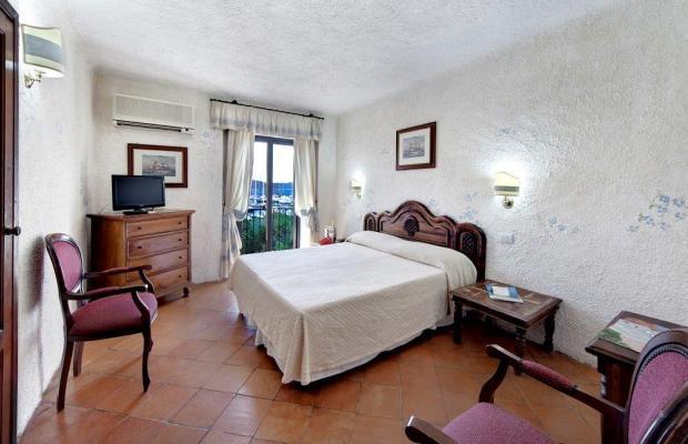 фото отеля Colonna San Marco изображение №29