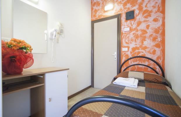 фото отеля Luciana изображение №17