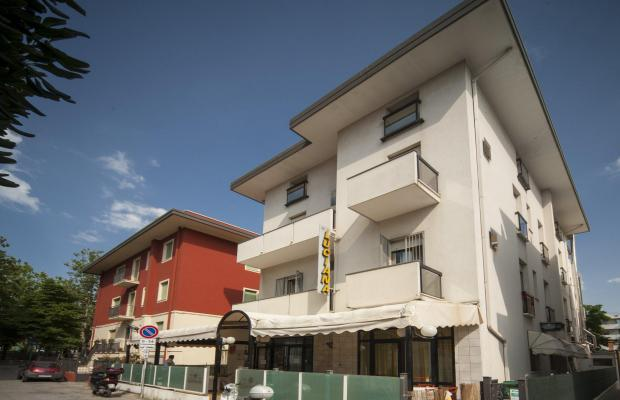 фото отеля Luciana изображение №1