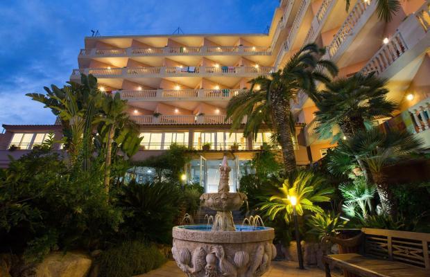фото отеля Alba Seleqtta (ex. Sunrise) изображение №5