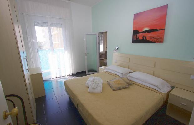 фотографии отеля Spiaggia Marconi изображение №15
