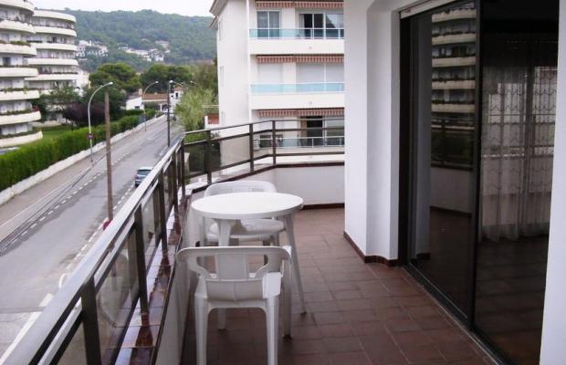 фото отеля Eolo изображение №9