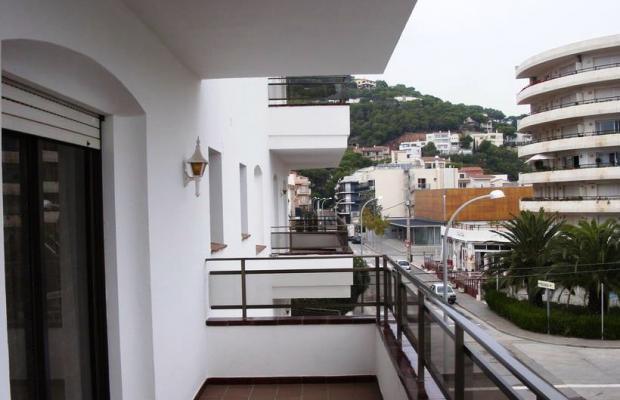 фото отеля Eolo изображение №5