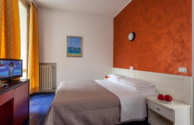 фото отеля Stella Polare изображение №13