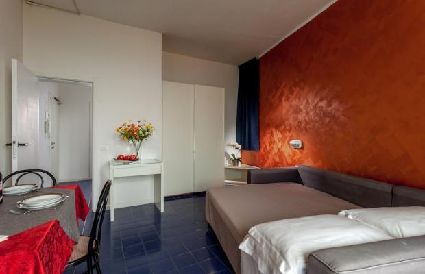 фотографии отеля Stella Polare изображение №11