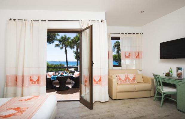 фото Cormoran Residence Hotel изображение №22