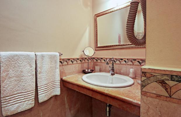 фотографии Hotel Tonic изображение №4