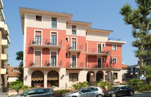 фото отеля Villa Luigia изображение №1