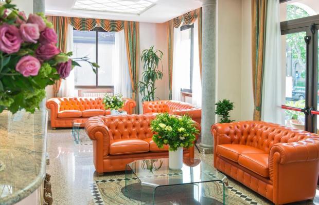 фото отеля Villa Luigia изображение №25