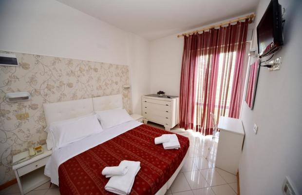 фото отеля Marika изображение №17