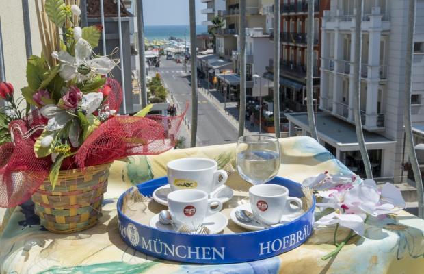 фото отеля Marilonda изображение №29
