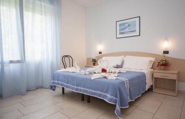 фотографии отеля Marilonda изображение №27